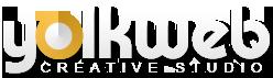 优科网络 - 美国洛杉矶网站设计 洛杉矶网站建设 | YolkWeb